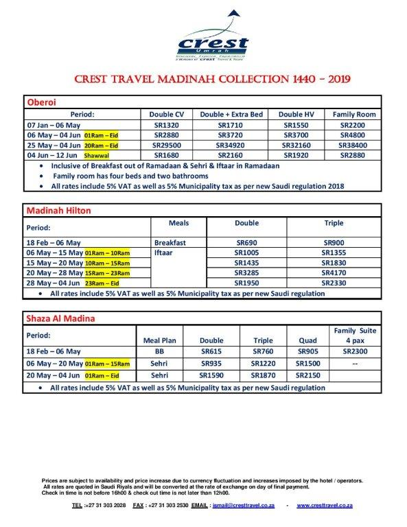 CREST COLLECTION SR - MED 1440 -2019 Incl. Ramadaan-page-001
