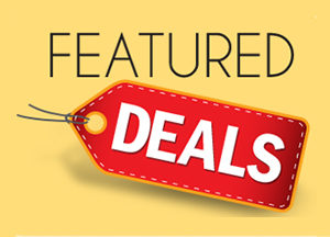 featured-deals